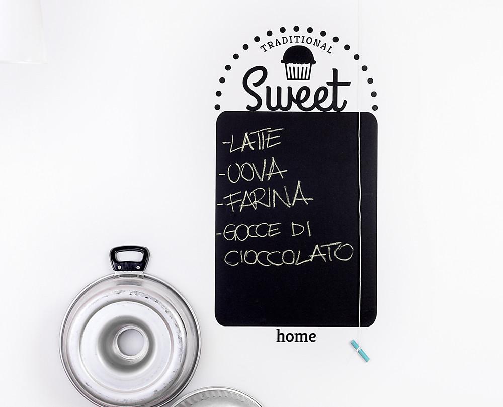 frasi coffeee