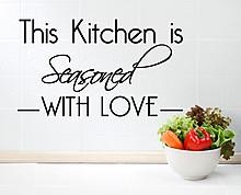 cucina condita