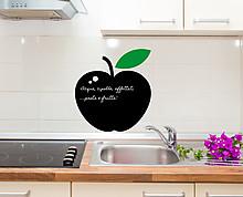 lavagna mela
