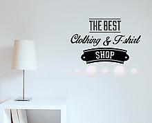 Appendiabiti Clothing & T-shirt