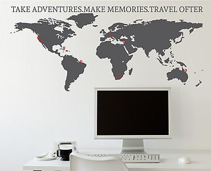 viaggiare