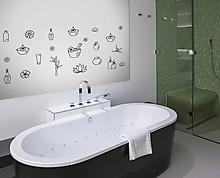 spa orientale