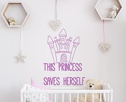 Questa principessa