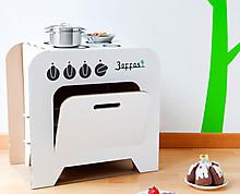 cucina zoffas