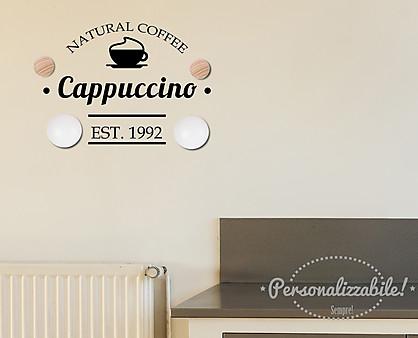 portasalviette Cappuccino