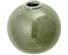 wallvase - green
