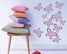 farfalle colore